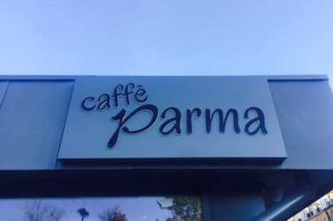 Caffe_Parma_glasgow foodie explorers new opening