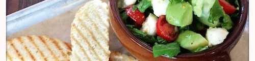 Mi_and_me_salad