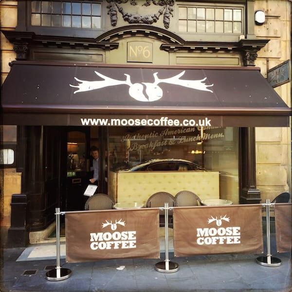 Moose_coffee_Liverpool_Outside