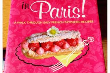 Teatime_In_Paris_Bookcover