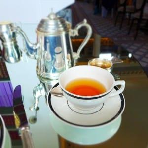 colonnades_signet_afternoon_tea-tea