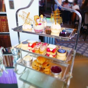 colonnades_signet_afternoon_tea-tray_of_delights