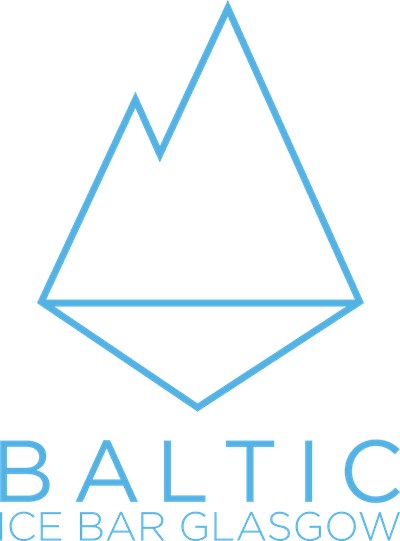 BALTIC_LOGO
