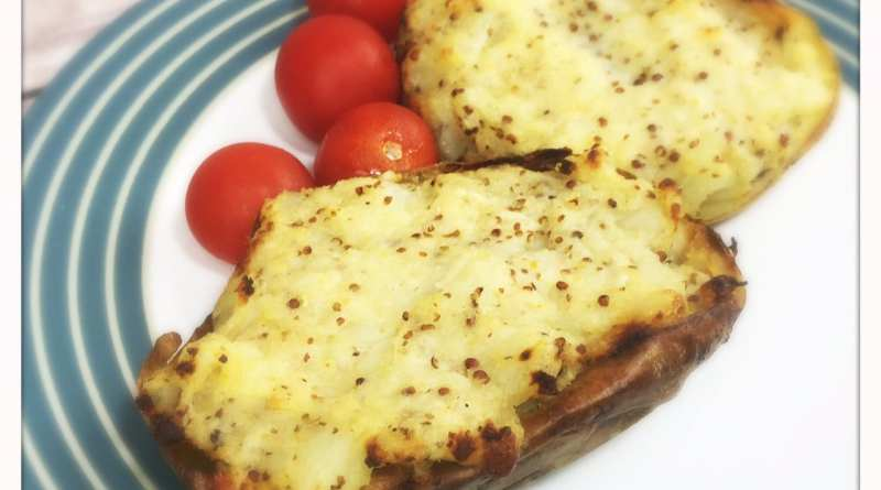 Baked_potatoes