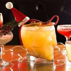 BarSoba_Leeds_Christmas_Cocktails_ChristmasCocktails