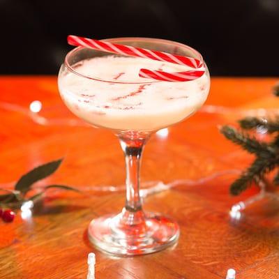 BarSoba_Leeds_Christmas_Cocktails_NorthPoeDancer