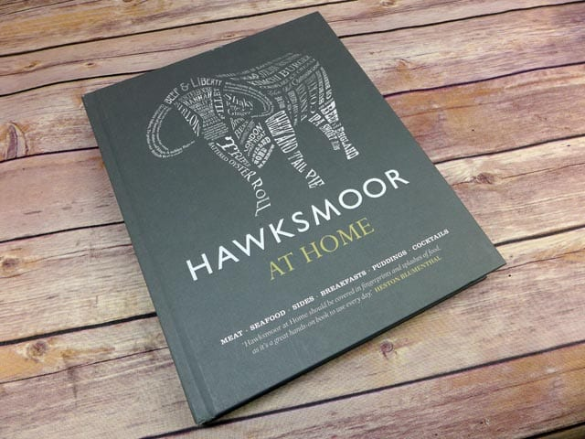 hawksmoor_at_home_book_cover