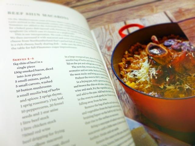 hawksmoor_at_home_book_inside_beef_shin_macaroni