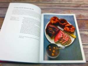 Hawksmoor at home - Ultra slow roast rump recipe