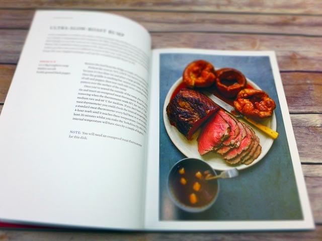 hawksmoor_at_home_book_inside_ultra_slow_beef