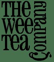 Wee tea company highland chai