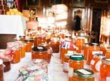 World Marmalade Awards Open