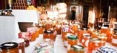 world marmalade awards uk