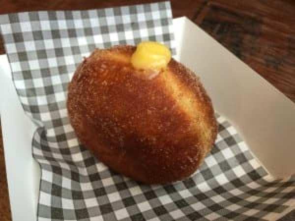Bread_Meats_bread_Doughnut