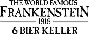 bierkeller frankenstein edinburgh