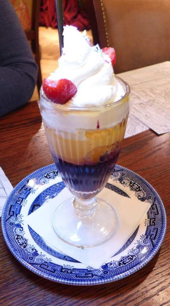 Trading_House_Trifle_sundae