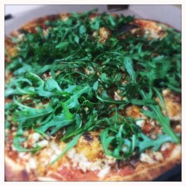 the manuka pizza cc's pizza pie company