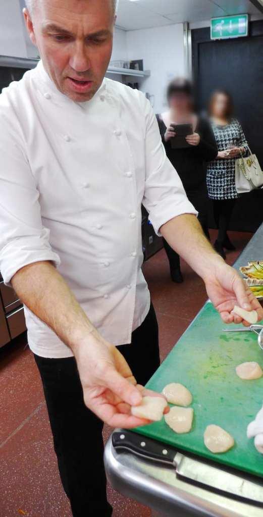 Martin_Wishart_The_honours_Cooking8