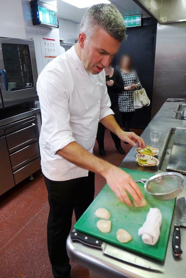 Martin_Wishart_The_honours_Cooking9