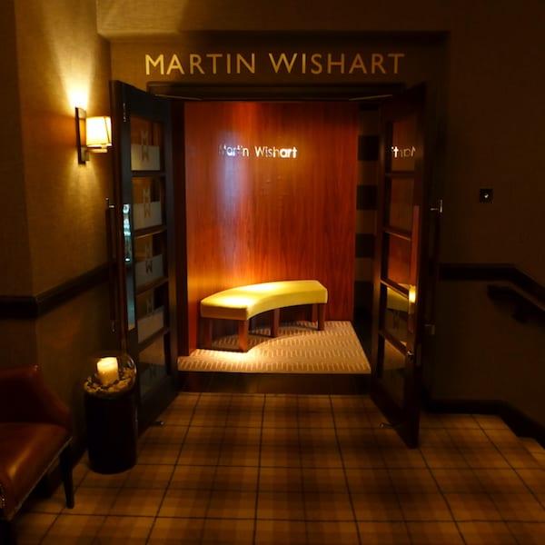 martin_wishart_loch_lomond_door