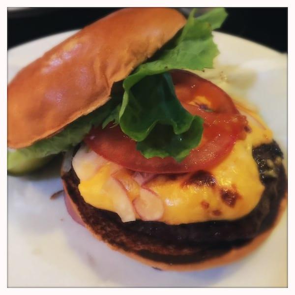 Byron_.proper_hamburgers_cheeseburger_fredder_cheese