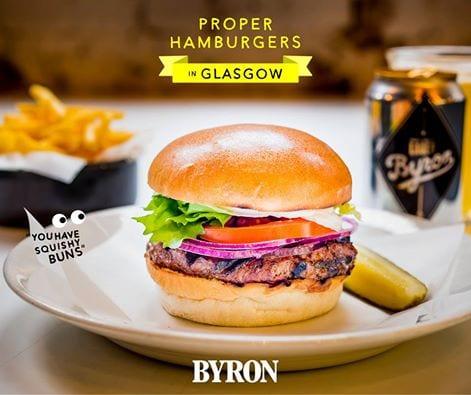 Byron_burger