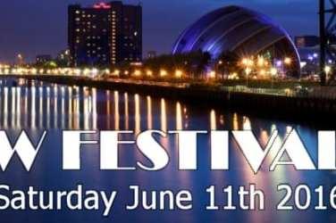GlasgowWIneFestival