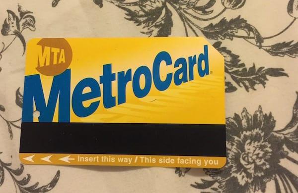 NYC_metro card