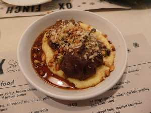 Ox_and_Finch_pork_cheeks