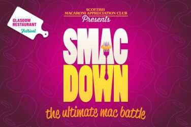 SMACDown