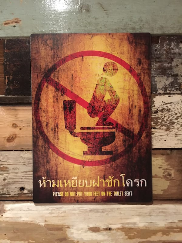 Thaikhun_silverburn_sign2