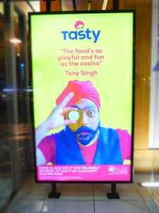 Tony_singh_tasty_alea_outside2