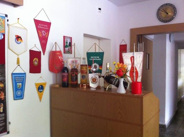 Volkskammer_ostel_berlin_.reception