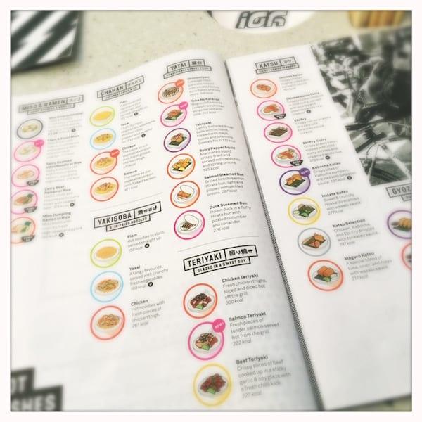 Yo_sushi_Tokyo_menu_.inside