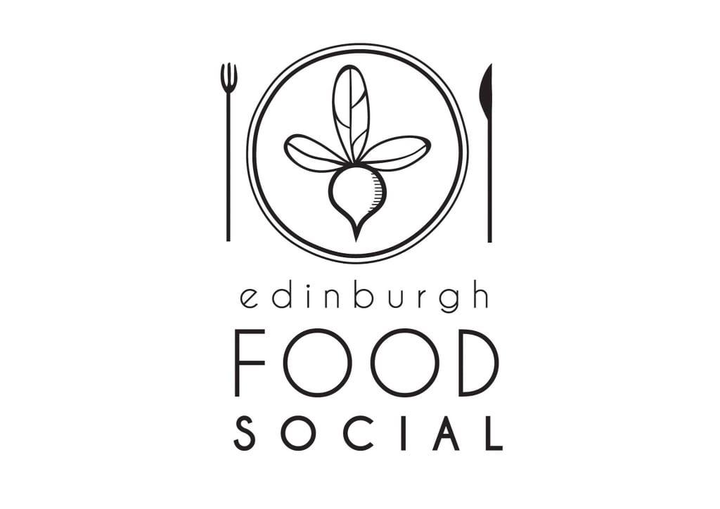 Edinburgh Larder Edinburgh Food Social