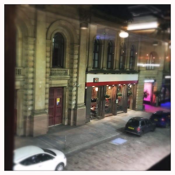 dakhin_Glasgow_view