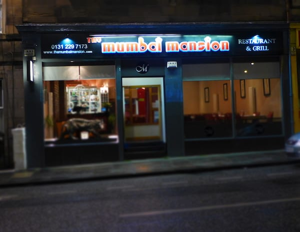 The_mumbai_Mansion_edinburgh_outside