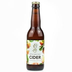 apple-and-pear-cider-330ml-6000189-290-1406720874000