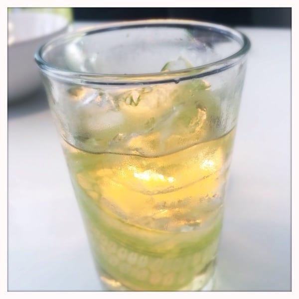 el_perro_negro_cafe_strange_brew_pop_up_.cocktail