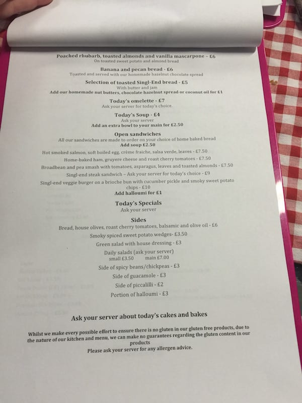 singl_end_glasgow_menu3