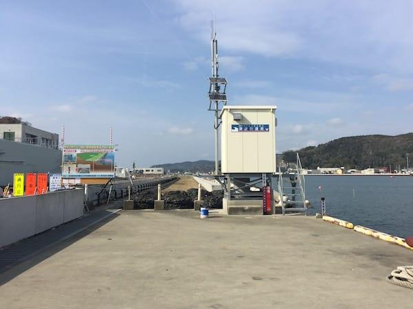 Cat_Island_Japan_cat_tsunami_ferry