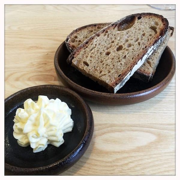 Norn_edinburgh_bread_butter