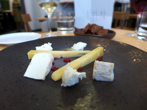 Norn_edinburgh_cheese