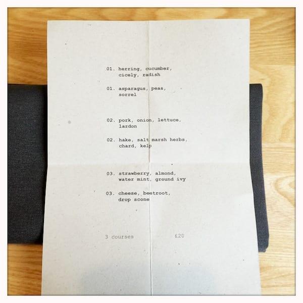 Norn_edinburgh_lunch menu