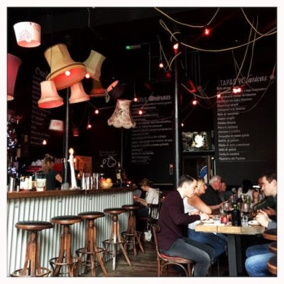 Rioja_Finnieston_Glasgow_inside2
