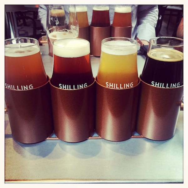 Shilling_Brewing_co_glasgow_flight