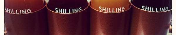 Shilling_Brewing_co_glasgow_flight
