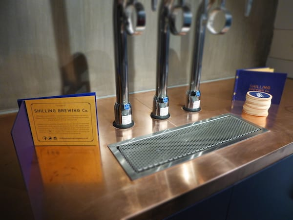 Shilling_Brewing_co_glasgow_taps