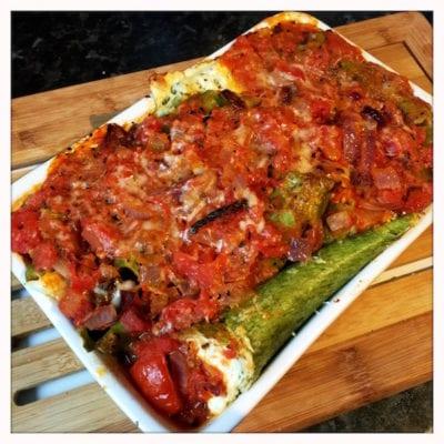 bertollini recipe pasta recipe 2