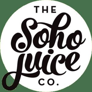 The soho juice co review uk